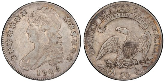http://images.pcgs.com/CoinFacts/33890252_50775739_550.jpg