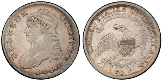 http://images.pcgs.com/CoinFacts/33890254_50775761_550.jpg