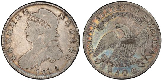 http://images.pcgs.com/CoinFacts/33890258_50775808_550.jpg