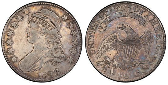http://images.pcgs.com/CoinFacts/33890260_50775834_550.jpg