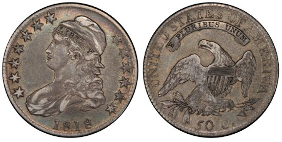 http://images.pcgs.com/CoinFacts/33893499_50549942_550.jpg