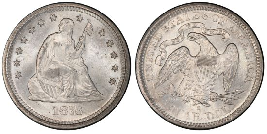 http://images.pcgs.com/CoinFacts/33893500_50549948_550.jpg