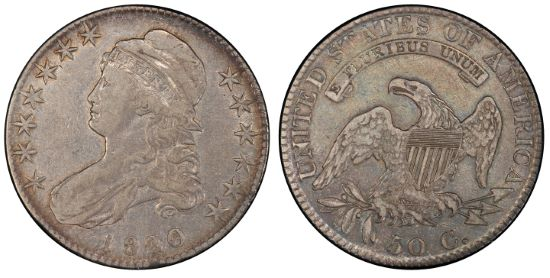 http://images.pcgs.com/CoinFacts/33893506_50546540_550.jpg