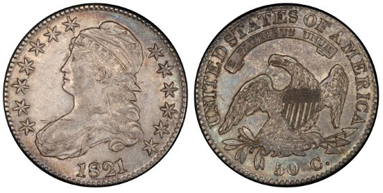 http://images.pcgs.com/CoinFacts/33893507_50546549_550.jpg