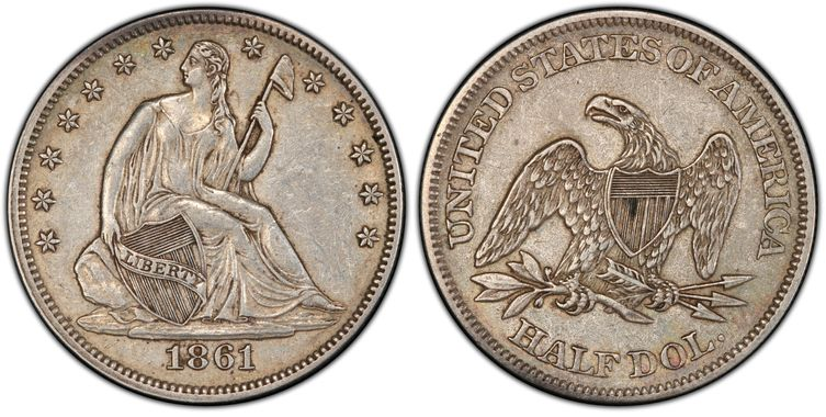 http://images.pcgs.com/CoinFacts/33893518_50550167_550.jpg