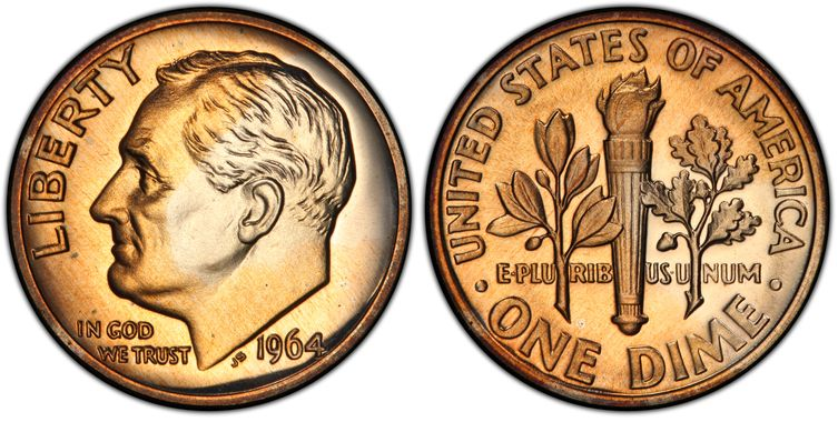 http://images.pcgs.com/CoinFacts/33901251_51368408_550.jpg