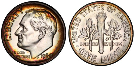 http://images.pcgs.com/CoinFacts/33901252_51368460_550.jpg