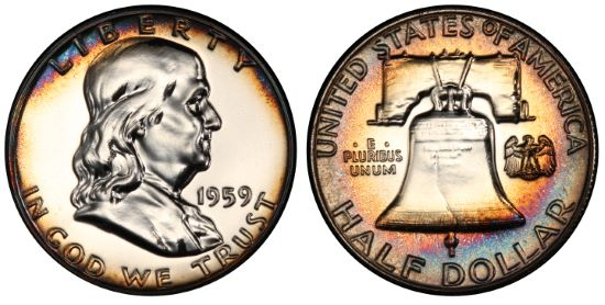 http://images.pcgs.com/CoinFacts/33901256_51368469_550.jpg