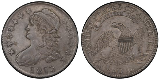 http://images.pcgs.com/CoinFacts/33908582_50385075_550.jpg