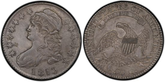 http://images.pcgs.com/CoinFacts/33908582_51085814_550.jpg