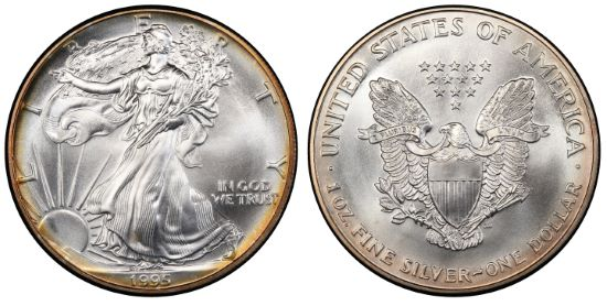 http://images.pcgs.com/CoinFacts/33908763_50793821_550.jpg