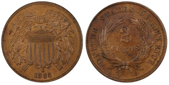 http://images.pcgs.com/CoinFacts/33910623_50996004_550.jpg