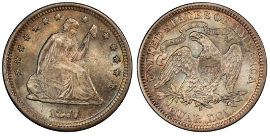 http://images.pcgs.com/CoinFacts/33912270_50793748_550.jpg