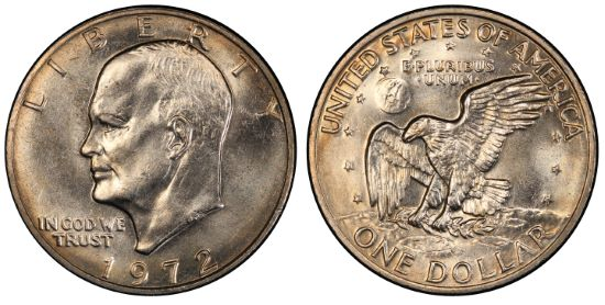 http://images.pcgs.com/CoinFacts/33924311_50792996_550.jpg