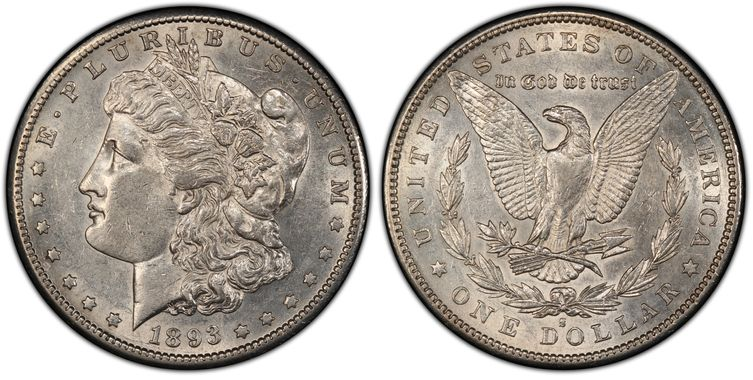 http://images.pcgs.com/CoinFacts/33925108_50776473_550.jpg