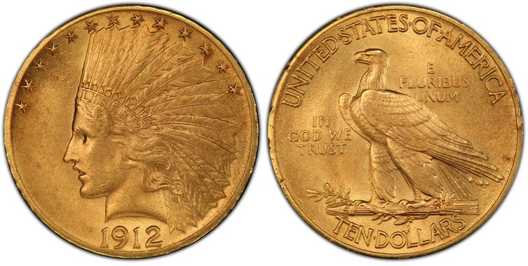 http://images.pcgs.com/CoinFacts/33926191_50914202_550.jpg