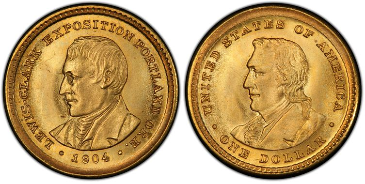 http://images.pcgs.com/CoinFacts/33930564_50747764_550.jpg