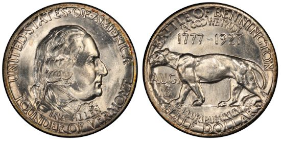 http://images.pcgs.com/CoinFacts/33930719_51057988_550.jpg