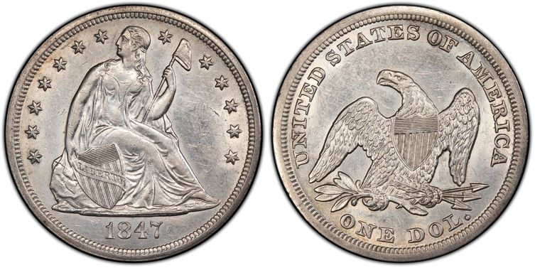 http://images.pcgs.com/CoinFacts/33930872_50952994_550.jpg