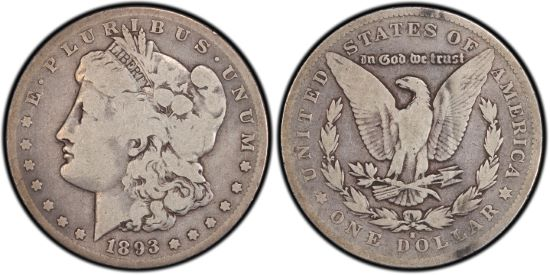 http://images.pcgs.com/CoinFacts/33930890_51474550_550.jpg