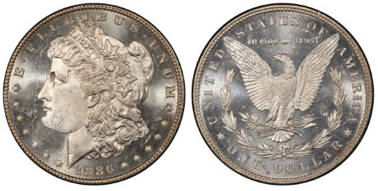 http://images.pcgs.com/CoinFacts/33932846_50916808_550.jpg