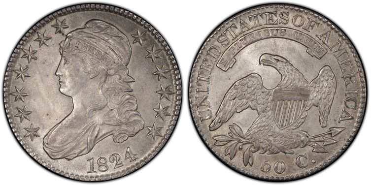 http://images.pcgs.com/CoinFacts/33933132_50774513_550.jpg