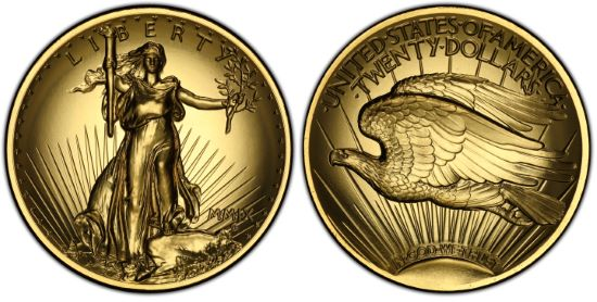 http://images.pcgs.com/CoinFacts/33933480_108440247_550.jpg