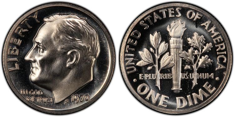http://images.pcgs.com/CoinFacts/33933503_50540811_550.jpg