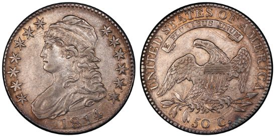 http://images.pcgs.com/CoinFacts/33933534_51155120_550.jpg