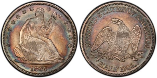 http://images.pcgs.com/CoinFacts/33934693_46973825_550.jpg