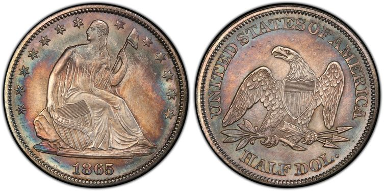 http://images.pcgs.com/CoinFacts/33934693_50800690_550.jpg