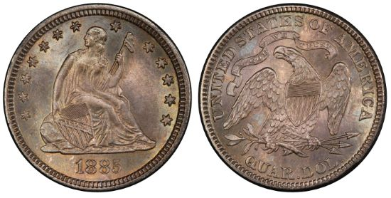 http://images.pcgs.com/CoinFacts/33935522_50748271_550.jpg