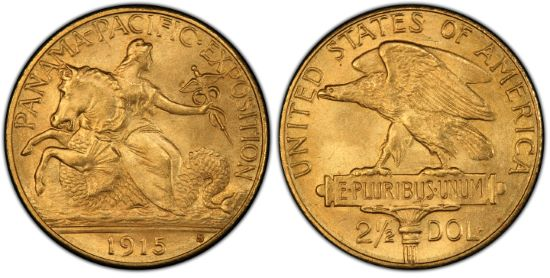 http://images.pcgs.com/CoinFacts/33935540_50748043_550.jpg
