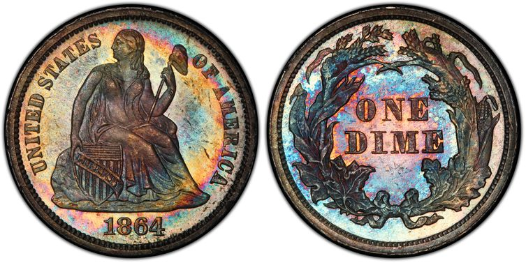 http://images.pcgs.com/CoinFacts/33946747_50766583_550.jpg