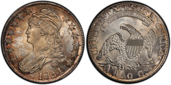 http://images.pcgs.com/CoinFacts/33948696_45822409_550.jpg