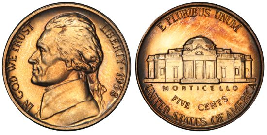 http://images.pcgs.com/CoinFacts/33950288_50953371_550.jpg