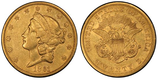 http://images.pcgs.com/CoinFacts/33951991_51321155_550.jpg