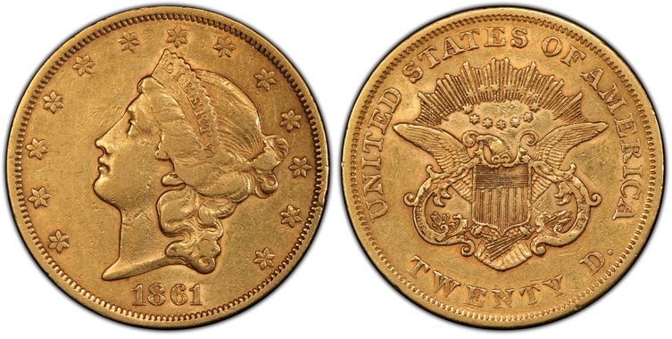 http://images.pcgs.com/CoinFacts/33954939_50775225_550.jpg