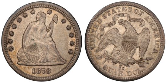 http://images.pcgs.com/CoinFacts/33957887_50793036_550.jpg