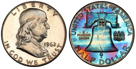 http://images.pcgs.com/CoinFacts/33958537_51342597_550.jpg