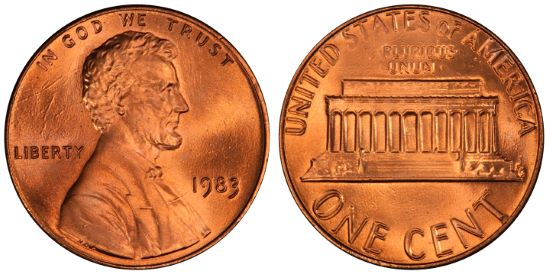 http://images.pcgs.com/CoinFacts/33958977_50728093_550.jpg
