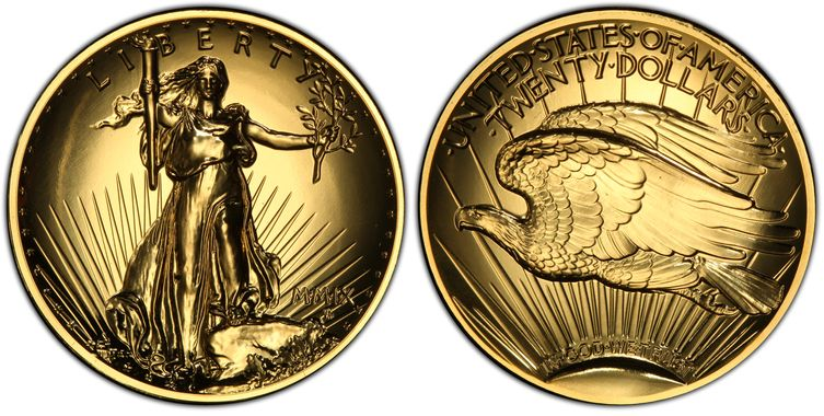 http://images.pcgs.com/CoinFacts/33959078_50727990_550.jpg