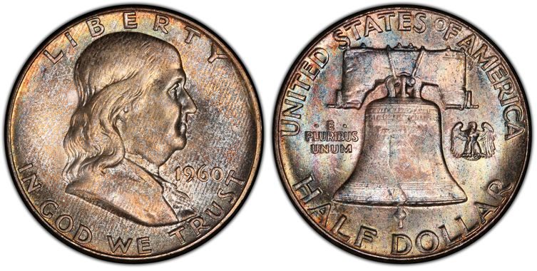 http://images.pcgs.com/CoinFacts/33963847_50775546_550.jpg