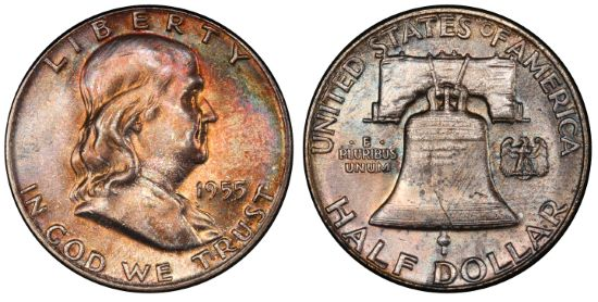 http://images.pcgs.com/CoinFacts/33963852_50775534_550.jpg