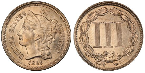 http://images.pcgs.com/CoinFacts/33967274_50728034_550.jpg