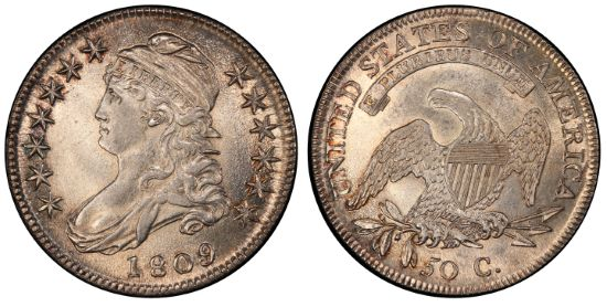 http://images.pcgs.com/CoinFacts/33974002_51013070_550.jpg