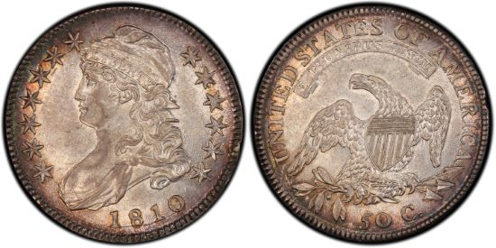 http://images.pcgs.com/CoinFacts/33974003_51015457_550.jpg