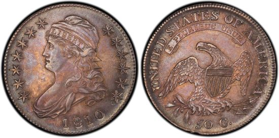 http://images.pcgs.com/CoinFacts/33974004_51015453_550.jpg
