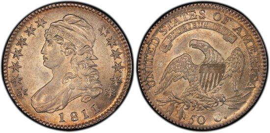 http://images.pcgs.com/CoinFacts/33974005_51015443_550.jpg
