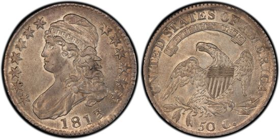 http://images.pcgs.com/CoinFacts/33974006_51015446_550.jpg